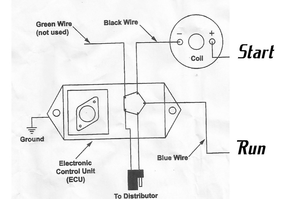 ecu diagram duster XL seem to be eating coils page 2 mopar orange box wiring diagram at bayanpartner.co